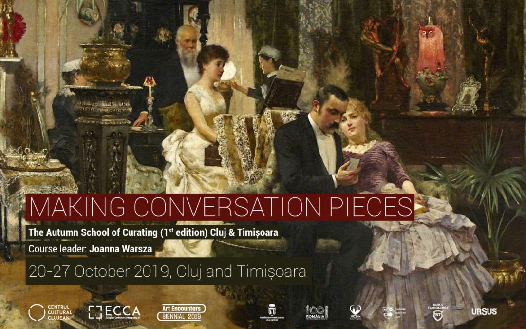 MAKING-CONVERSATION-PIECES_stire_parteneri-01-1-1080x675