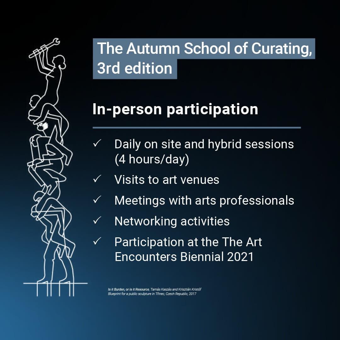 ECCA_2021-inperson participation_square (2) (1)
