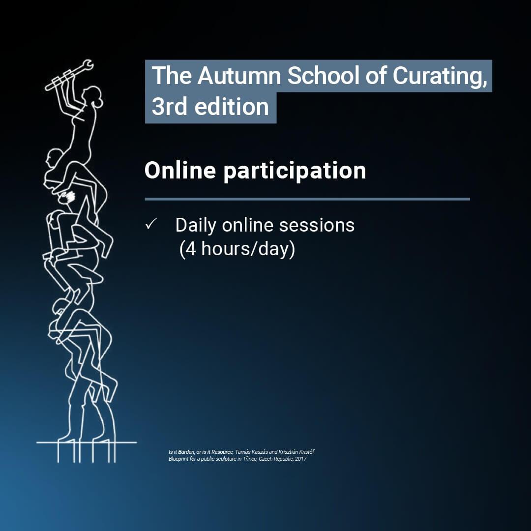 ECCA_2021-online participation_square (2) (1)